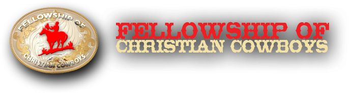 Fellowship Of Christian Cowboys