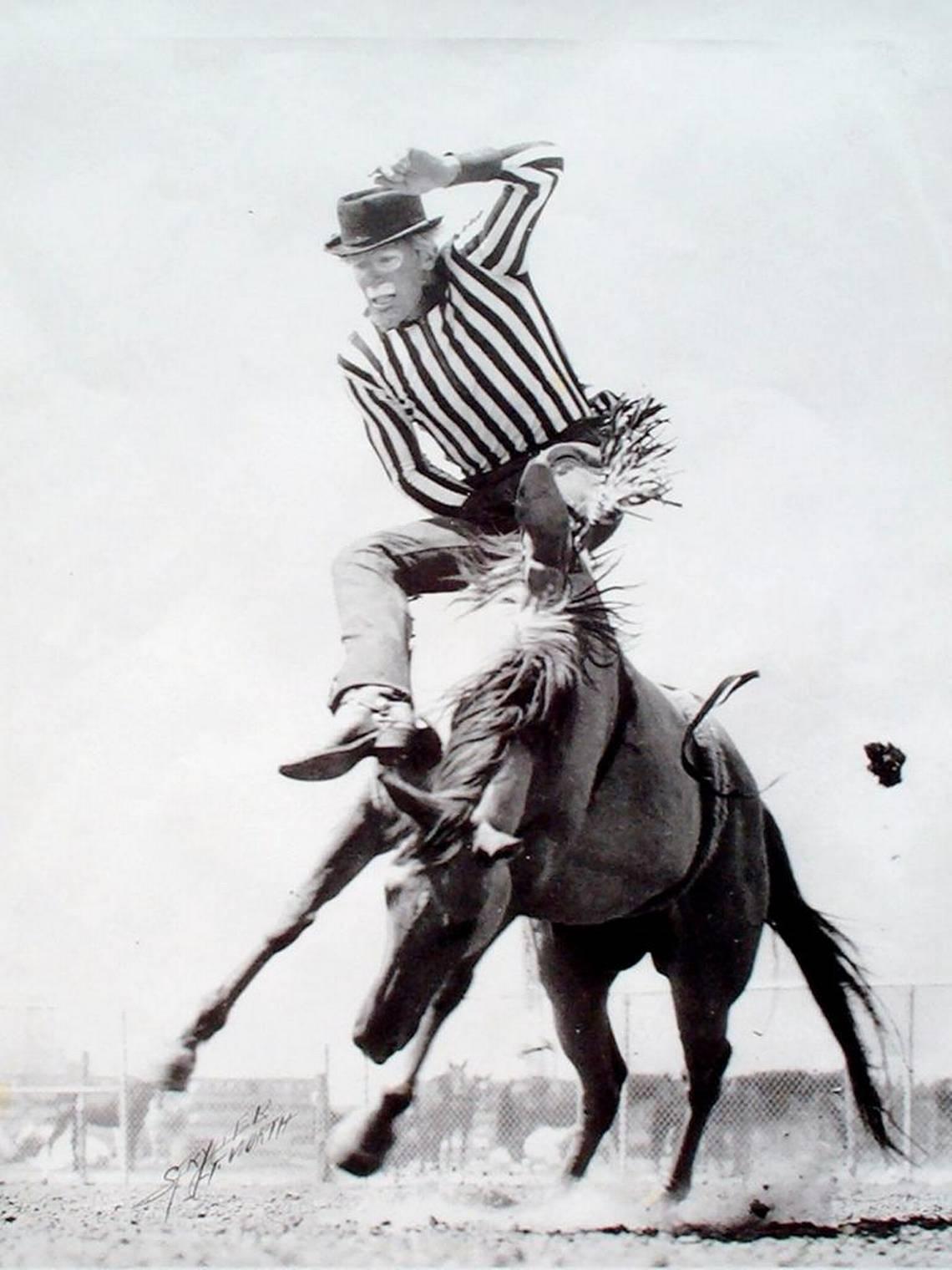 Wilbur Flyin!