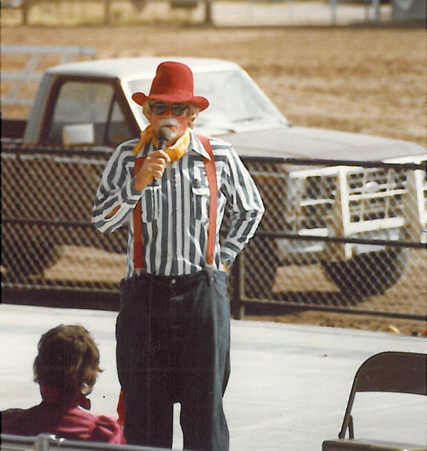 Wilbur 1983